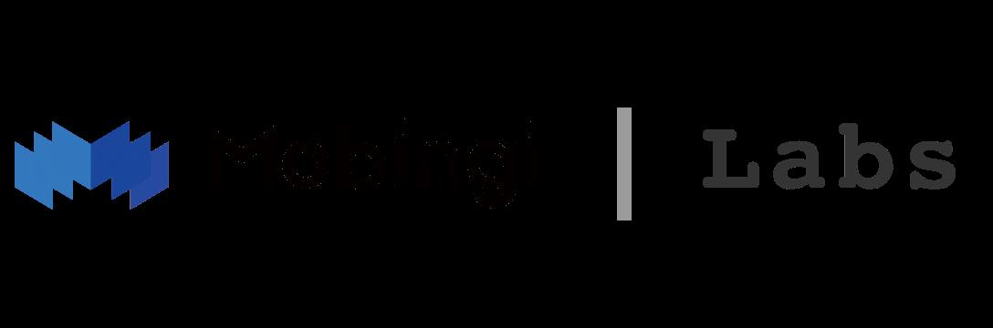 Mobingi Labs